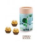 Papierdose Eco Midi Ferrero Rocher