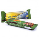 PowerBar Natural Energy Riegel