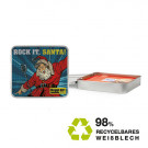 Premium Box Ritter Sport Mini