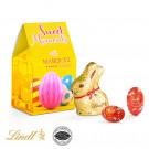 Standbodenbox Lindt Ostern