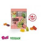 Vegane Bärchen Minitüte