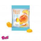 Vitamin Fruchtgummi Minitüte 15 g